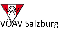 VÖAV Salzburg
